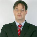 Edición PM: Patricio Eskenazi