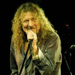 Suena Bien: Robert Plant