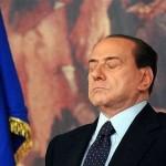 Enrico Letta logró apoyo en ambas cámaras y se acerca el fin de Berlusconi