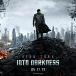 Duna Soundtrack: Star Trek Into Darkness