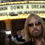 Suenan Bien: El primer n°1 de Tom Petty