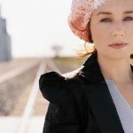 Suena Bien: Tori Amos