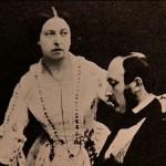 Amores Notables: Victoria y Alberto