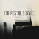 Duna Covers: The Postal Service