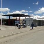 Aduanas Argentinas finalmente sí funcionará este fin de semana largo con turnos éticos