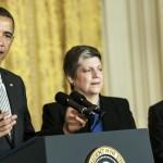 Bloque Internacional: Congreso de EE.UU. apoya a Obama
