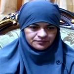 Chilena habría sido detenida en Siria por intentar atentado contra el Ejército