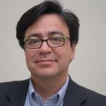 """Claudio Fuentes: """"La injusticia es que las empresas descuentan impuestos si hacen financiamiento a la política"""""""