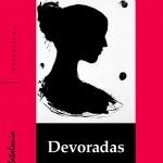"""Juan Ignacio Correa: """"Es una novela en la que priman los sentimientos de las mujeres"""""""