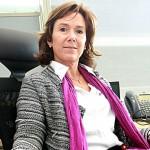 Información Privilegiada PM: Dolores Ybarra