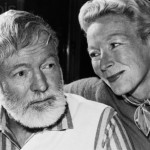 Amores Notables: Hemingway y Mary Welsh