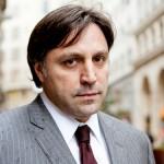 """Francisco Cox por Ley Emilia: """"La peor fórmula para un país es generar una legislación general a partir de un caso concreto"""""""