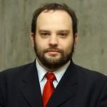 Información Privilegiada AM: Francisco Errandonea
