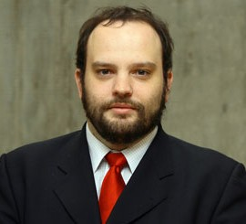 Francisco Errandonea
