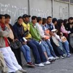 Chile es el país sudamericano que más ha recibido inmigrantes en los últimos 20 años