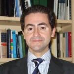 """José Aguilar: """"Para los jóvenes la vida tiene muchas dimensiones y no tiene tanto sentido concentrar todos los esfuerzos en una sola de ellas"""""""
