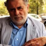 """Juan Francisco Coloane: """"Obama tiene un problema con su filosofía política porque no es intervencionista por naturaleza"""""""