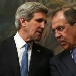 EEUU y Rusia le dan 7 días de plazo a Siria para que haga público su arsenal químico