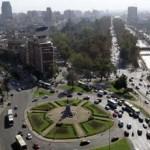 Chile ya no está en la lista de los 10 países más atractivos para invertir