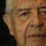 Manuel Contreras es condenado a 30 años por secuestro calificado