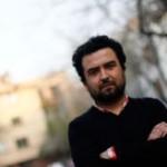 """Óscar Contardo: """"La idea era congregar donde cada uno contara su historia"""""""