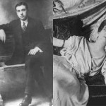 Amores Notables: Teresa Wilms Montt y Vicente Huidobro
