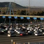 Reportan 14 fallecidos en accidentes de tránsito desde el 1 de mayo hasta este sábado