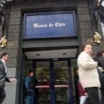 Bancos cierran el 2013 con un alza de 14% en sus utilidades