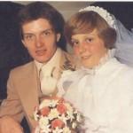 Amores Notables: Ian y Deborah Curtis