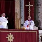 El Papa encabezará en el Vaticano una vigilia por la paz en Siria