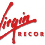 Suena Bien: Virgin Records