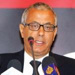 Bloque Internacional: Secuestro del jefe de gobierno en Libia
