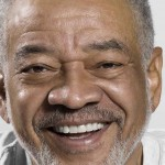 Duna Soul: Bill Withers
