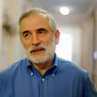 Carlos Montes 5