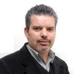 """Ernesto Treviño: """"Le dará más oportunidades a los alumnos esforzados de liceos de ingresar a la carrera de su preferencia"""""""