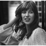 Suena Bien: Jane Birkin