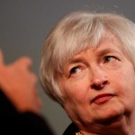 Bloque Internacional: Janet Yellen
