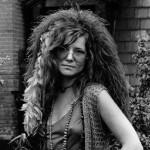 Suena Bien: Janis Joplin