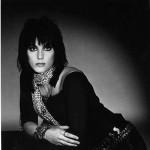 Suena Bien: Joan Jett