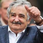 José Mujica acusa a titular de la ONU de tener doble discurso sobre la marihuana