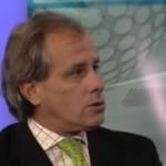 """Juan Manuel Bengolea: """"Obama debió haber ponderado su rol como político en EEUU y como la principal economía del planeta"""""""