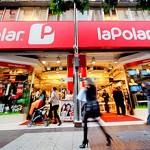 Accionistas de La Polar aprueban ceder el 66,7% de la compañía a los acreedores