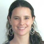 """Leonor Skewes: """"Hay optimismo sobre las utilidades de las empresas locales en el tercer trimestre"""""""