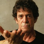 Duna Covers: Lou Reed