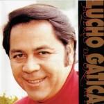 """Pablo Márquez: """"No hay una real valoración de Lucho Gatica en la música local"""""""