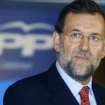 Mariano Rajoy convocará al embajador de EEUU por supuesto espionaje
