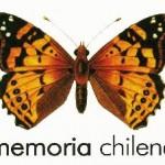 Daniela Schütte: 10 años de Memoria Chilena