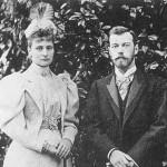 Amores Notables: Nicolás II y Alejandra, segunda parte