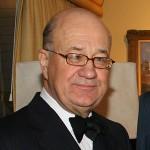 """Octavio Errázuriz: """"Hay que tener una posición clara de principios sobre las cuales se está basando la candidatura"""""""