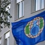 Bloque Internacional: OPAC gana el Nobel de la Paz